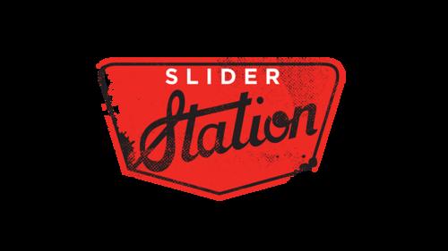 Slider Station