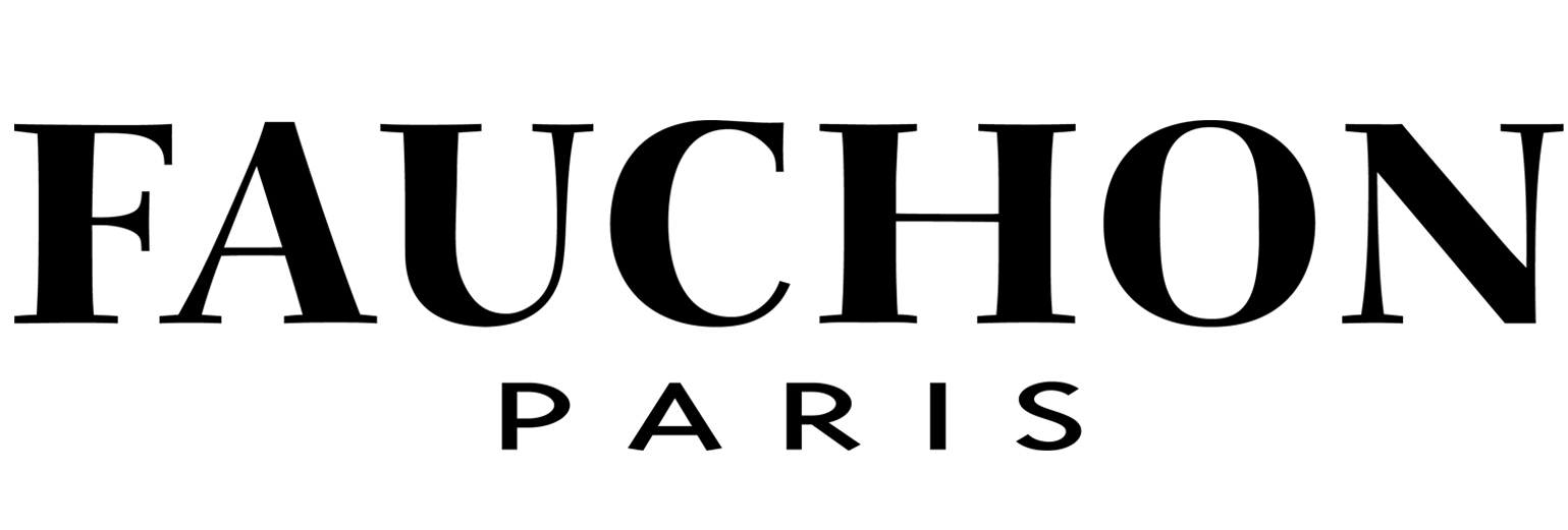 Fauchon cafe