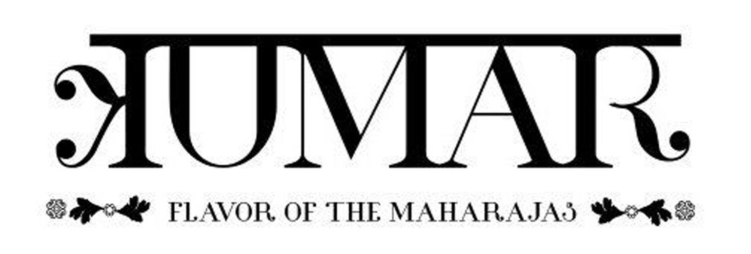 Kumar Multi Cultural Table