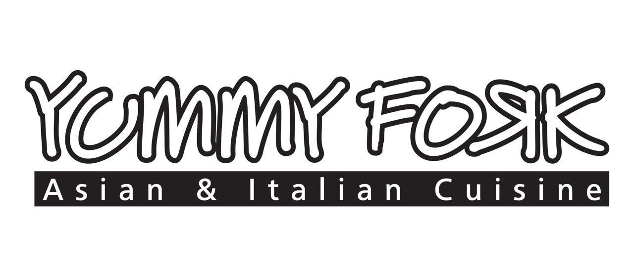 Yummy Fork