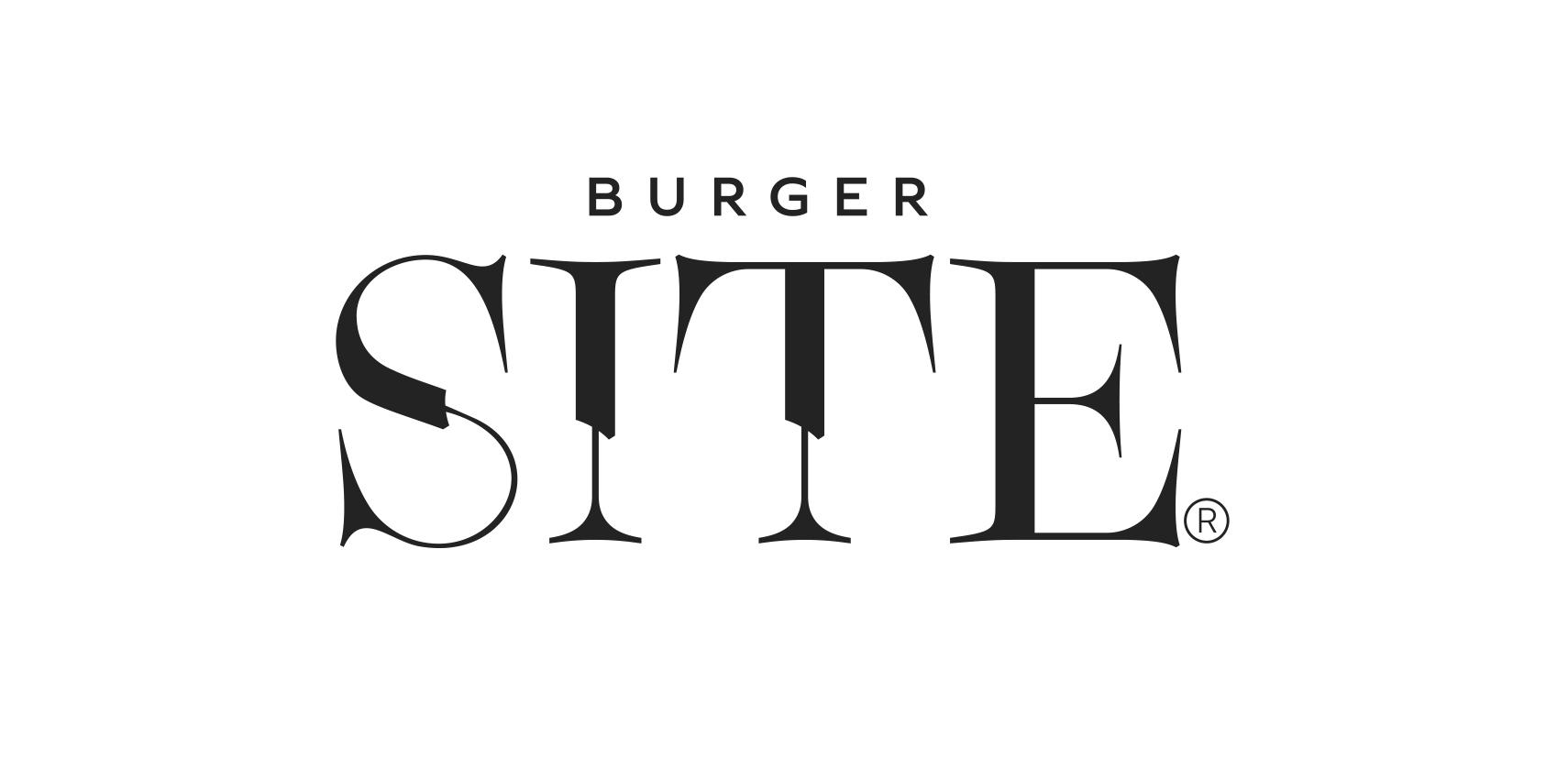 Burger Site