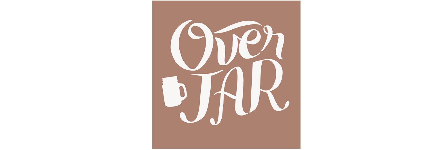 Over Jar