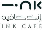 INK CAFE