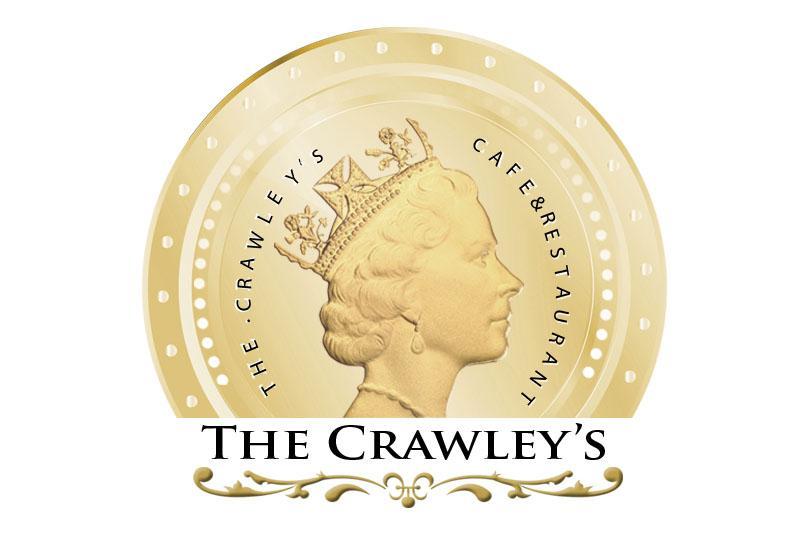 The Crawley's