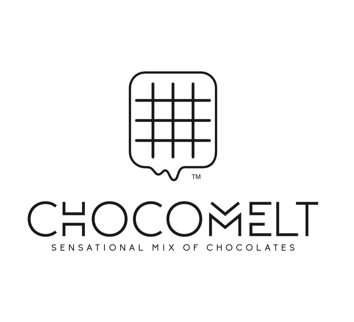 Chocomelt