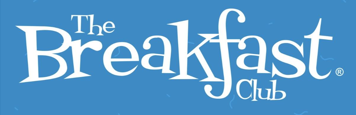 The Breakfast Club ( Khobar )