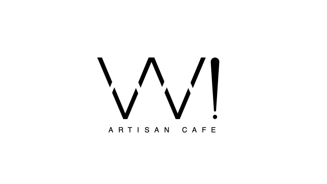 W! Artisan Cafe