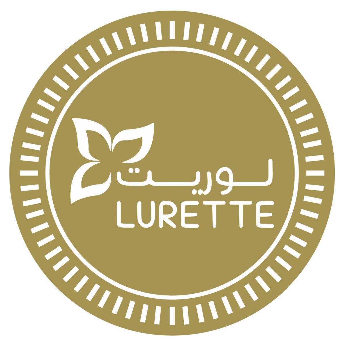Lurette