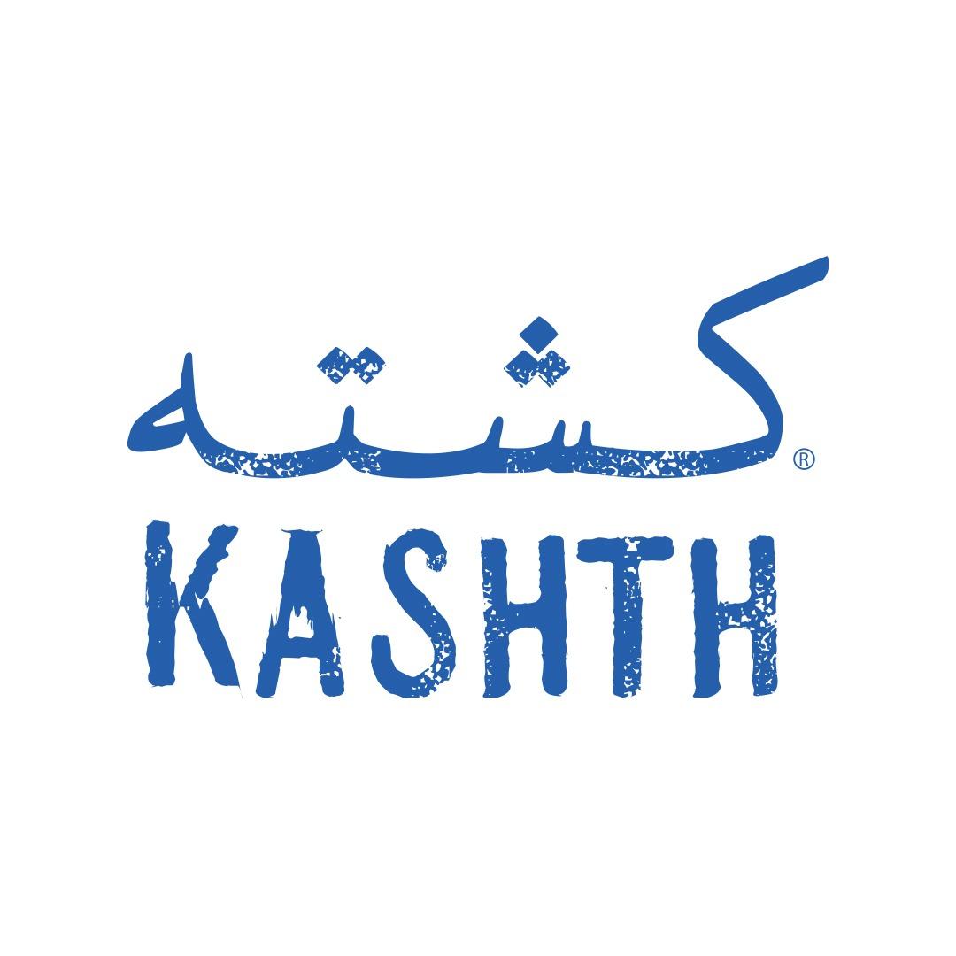 KASHTH