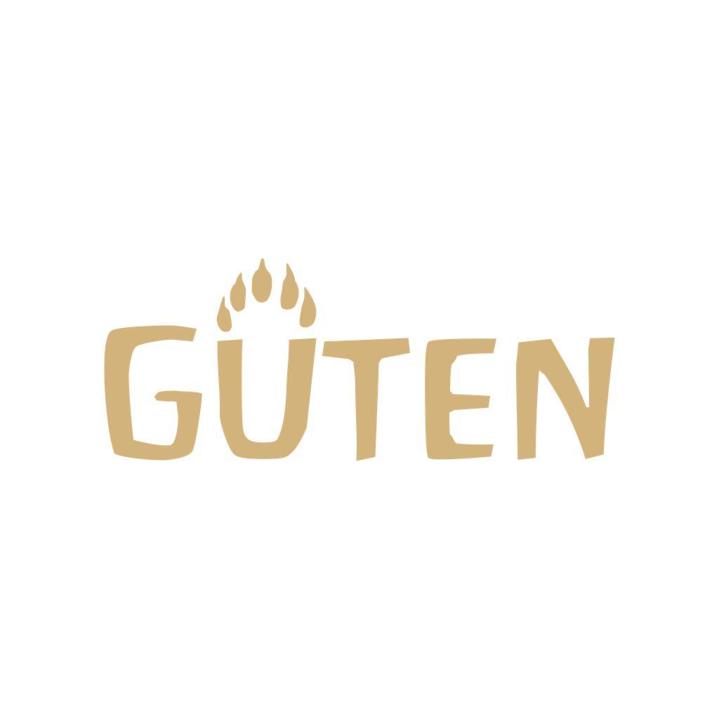 GUTEN