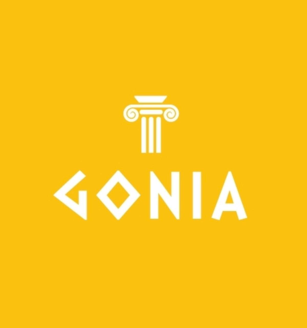 GONIA