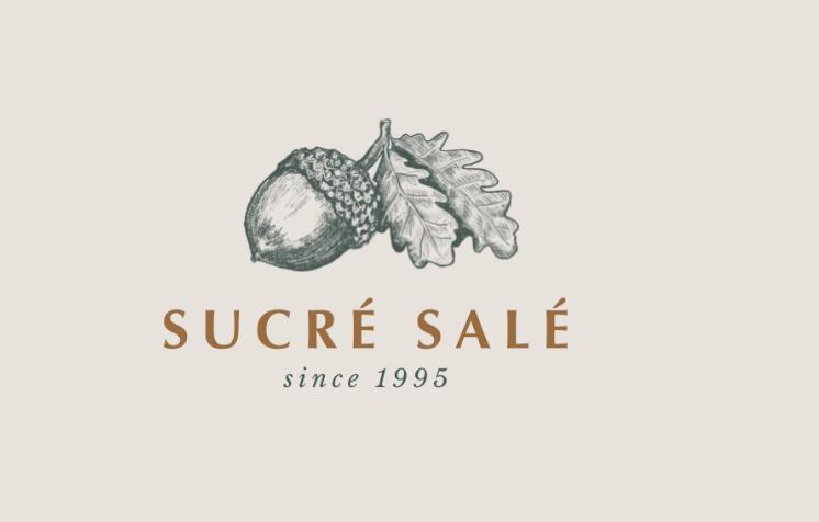 Sucrè Salè