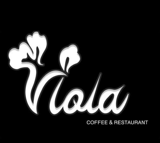 Viola Cafe